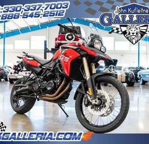 2015 BMW F800GS for sale 200815042