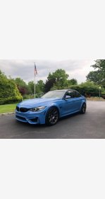 2015 BMW M3 for sale 101247332