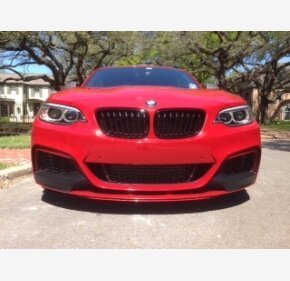 2015 BMW Other BMW Models for sale 100760998