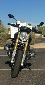 2015 BMW R nineT for sale 200657536