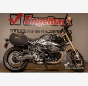 2015 BMW R nineT for sale 200661035