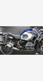 2015 BMW R1200GS for sale 200675339