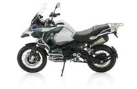 2015 BMW R1200GS for sale 200691165