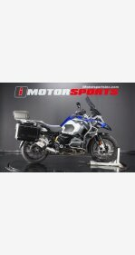 2015 BMW R1200GS for sale 200699564