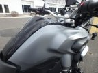 2015 BMW R1200GS for sale 200705406