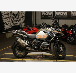 2015 BMW R1200GS for sale 200872852