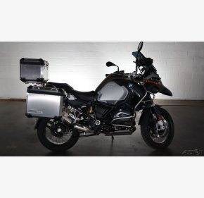 2015 BMW R1200GS for sale 200947555