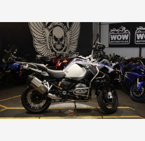 2015 BMW R1200GS for sale 200950168