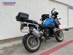 2015 BMW R1200GS for sale 201088284