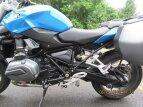 2015 BMW R1200R for sale 200705299