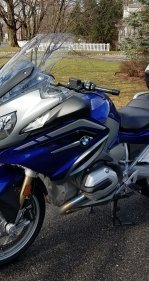 2015 BMW R1200RT ABS for sale 200728437