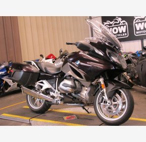 BMW Motorcycles for Sale - Motorcycles on Autotrader