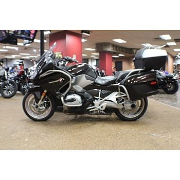 2015 BMW R1200RT for sale 200877196