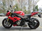 2015 BMW S1000R for sale 200737337