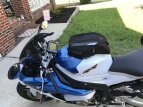 2015 BMW S1000RR for sale 200469658