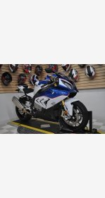 2015 BMW S1000RR ABS for sale 200690576
