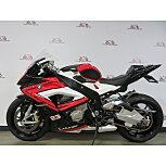 2015 BMW S1000RR for sale 201150569