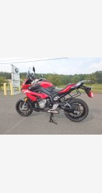 2015 BMW S1000XR for sale 200705304