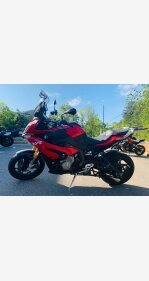 2015 BMW S1000XR for sale 200899674