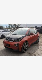 2015 BMW i3 for sale 101433914
