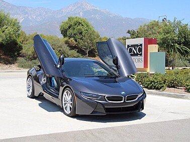 2015 BMW i8 for sale 101354051