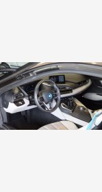 2015 BMW i8 for sale 101354051