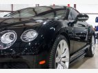 2015 Bentley Continental for sale 101533929