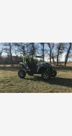 2015 Can-Am Maverick 1000R for sale 200646435