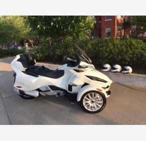 Can-Am Motorcycles for Sale - Motorcycles on Autotrader