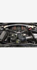 2015 Chevrolet Camaro for sale 101374704