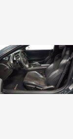 2015 Chevrolet Camaro for sale 101403474