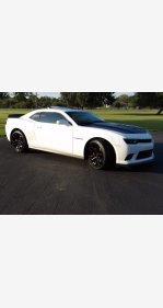 2015 Chevrolet Camaro for sale 101407171