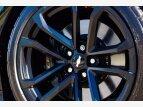 2015 Chevrolet Camaro for sale 101575069