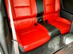 2015 Chevrolet Camaro for sale 101597070