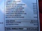 2015 Chevrolet Corvette Z06 Coupe for sale 100755827