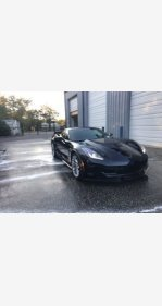 2015 Chevrolet Corvette for sale 101049124