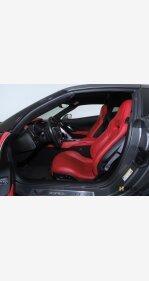 2015 Chevrolet Corvette Z06 Coupe for sale 101092747