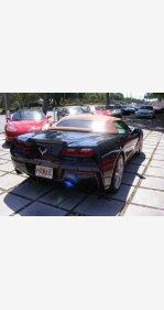 2015 Chevrolet Corvette Convertible for sale 101108153