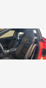 2015 Chevrolet Corvette Coupe for sale 101156729