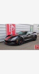2015 Chevrolet Corvette for sale 101350898