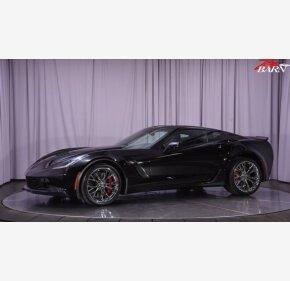 2015 Chevrolet Corvette for sale 101361449
