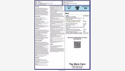 2015 Chevrolet Corvette for sale 101363935