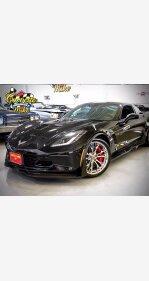 2015 Chevrolet Corvette for sale 101431507
