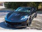 2015 Chevrolet Corvette for sale 101484480
