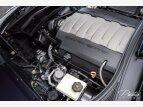 2015 Chevrolet Corvette for sale 101511206