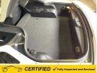2015 Chevrolet Corvette for sale 101542264