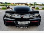 2015 Chevrolet Corvette for sale 101556099