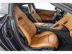 2015 Chevrolet Corvette for sale 101557876