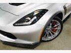 2015 Chevrolet Corvette for sale 101579076