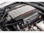 2015 Chevrolet Corvette for sale 101579781